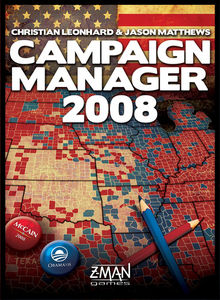 campaign_manager