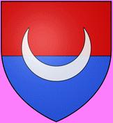 Saint-Amarin