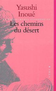LES_CHEMINS_DU_DESERT