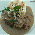 Curry vert d'agneau2