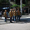 medellin6_9_2011 228