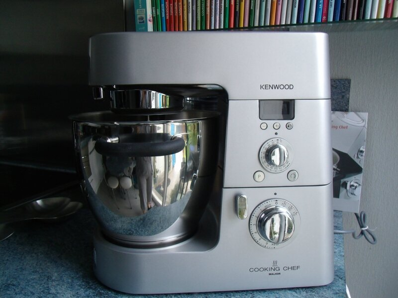 le cooking chef (2)