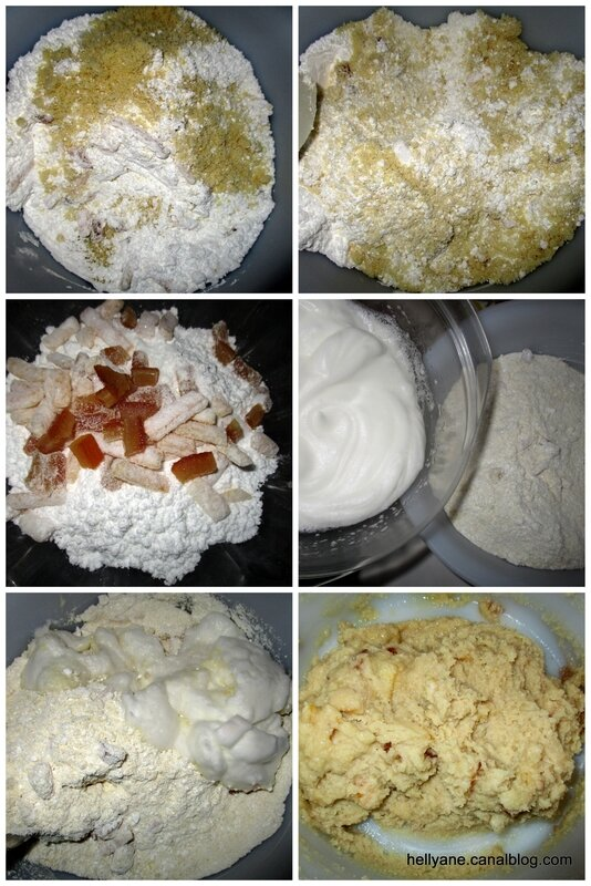 biscuits italiens1