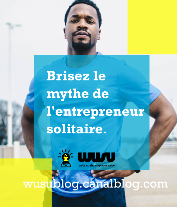mythe-entrepreneur-coaching-winnie-ndjock-wusu-blog-2017