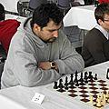 Tournoi des Fous 2007 (75)