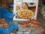 Langoustines___la_fondue_de_poireaux_et_carottes_004