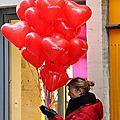 Coeurs ballons_9022