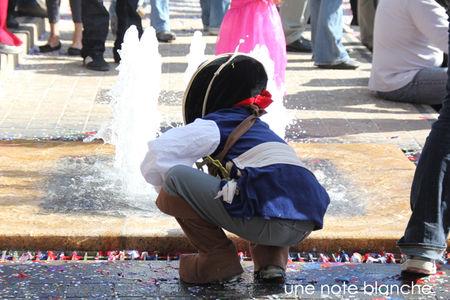 carnaval_aix_2012_enfants