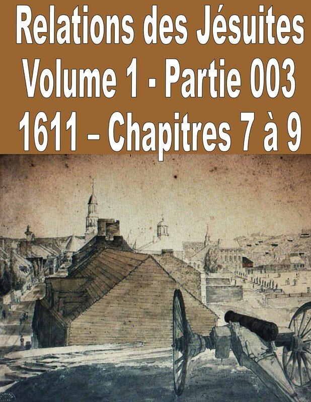003-Relations-v1-1611-chap7-9
