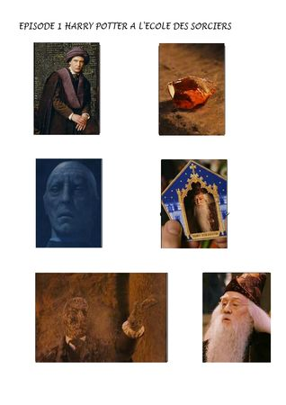 vignettes-harry-potter-1image