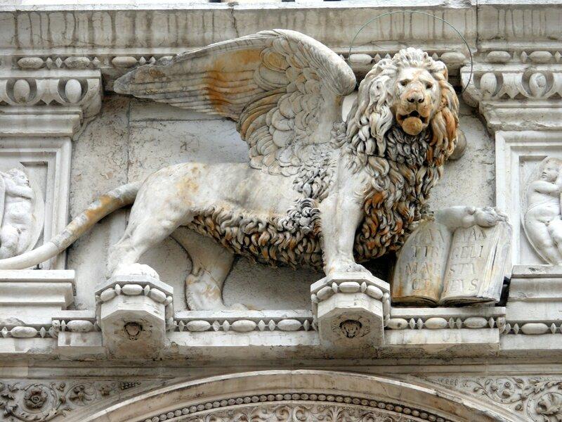15 09 13 (Venise - Palais des Doges)017