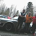 2009-Quintal historic-Porsche 911 3L-Pierre_Rolant_Renat-