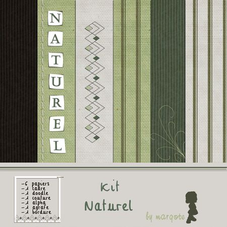 preview_kit_naturel