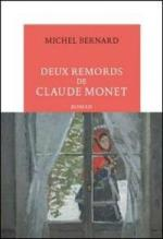 Deux-remords-de-Claude-Monet