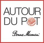 logo_autourdupot