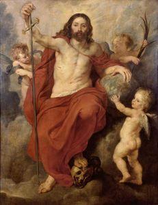 Salvator Mundi Rubens Musée Strasbourg base Joconde