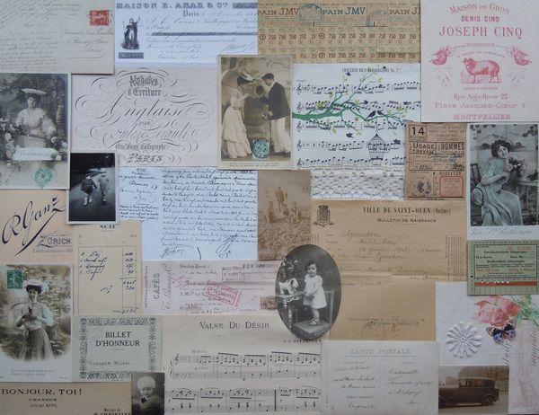 Collage_petite_papiers