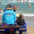 jaja Bondi Beach