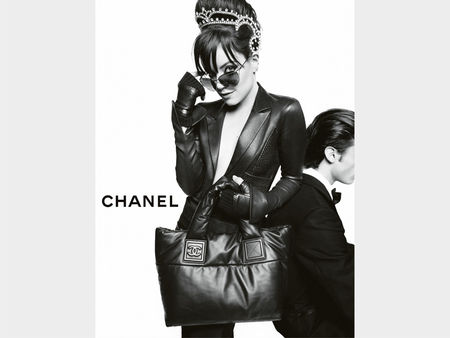 CHANEL_Coco_Cocoon_Lily_Allen_advertising_campaign_by_Karl_Lagerfeld_08