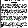 Montocchio Henri_Le Matin_23.2.1936