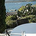 Casadelmar : luxe, calme et volupté dans l'île de beauté