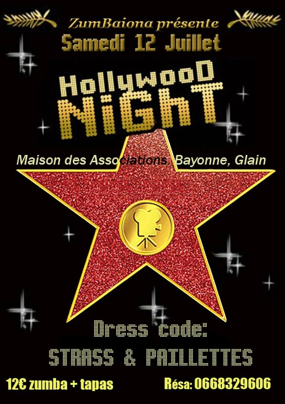 affiche hollywood1 copie