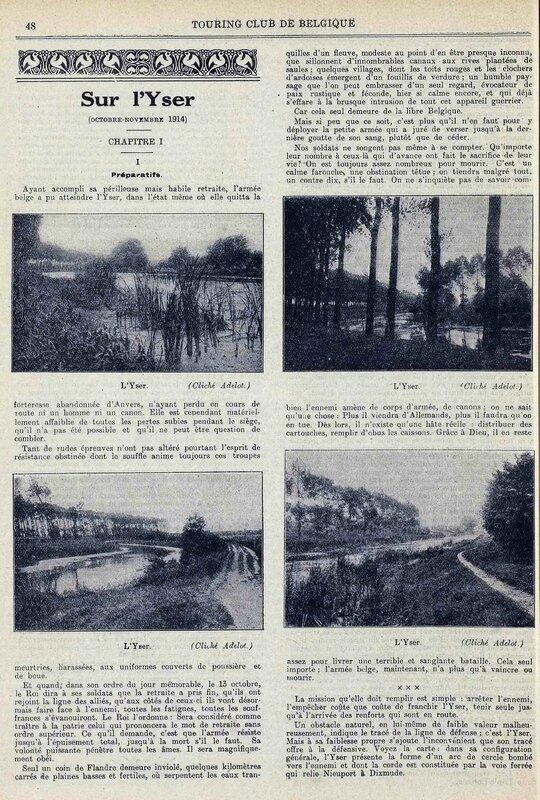 Touring-club-de-Belgique-bulletin-officiel-48