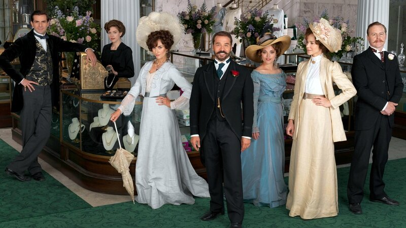 Mr-Selfridge-Season-2-ITV
