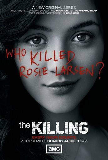 The-Killing-US-Saison-1