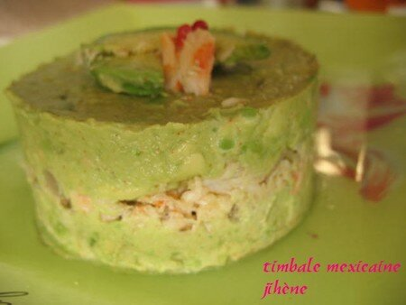 timbale1