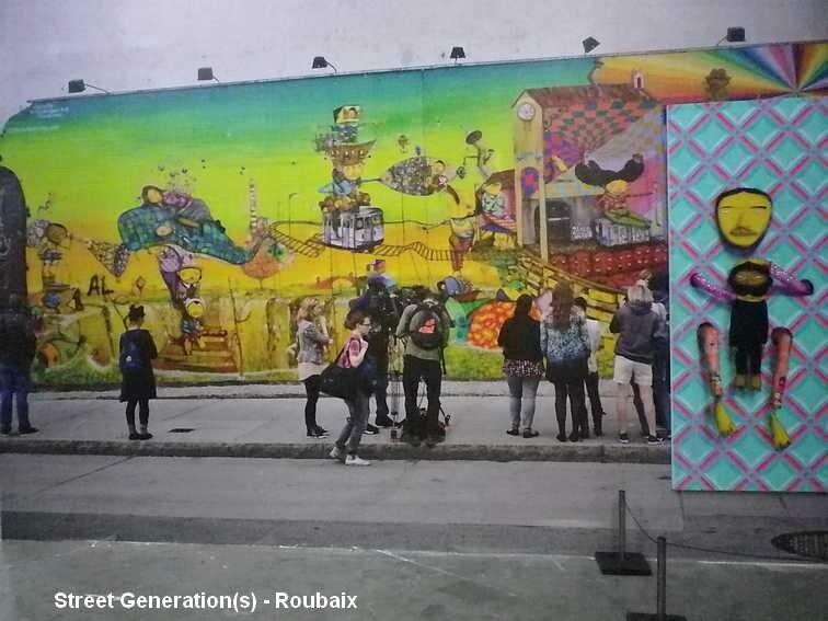 streetartRbx47a