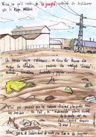 Migrants_Calais_2