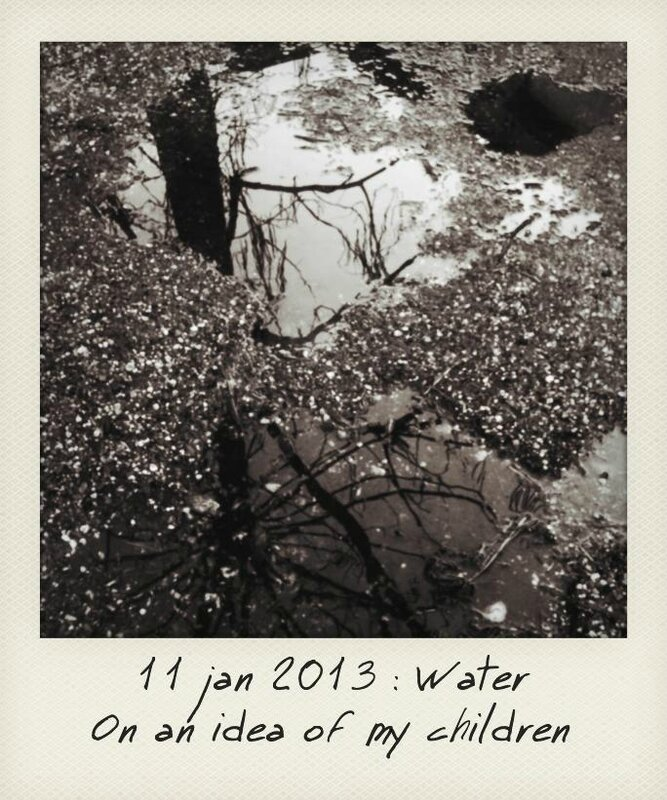 11-water_instant