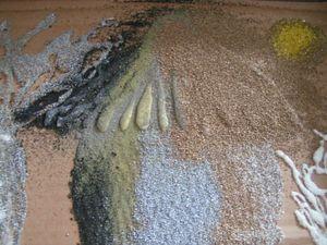34_AFRIQUE_Tableaux de sable (20)