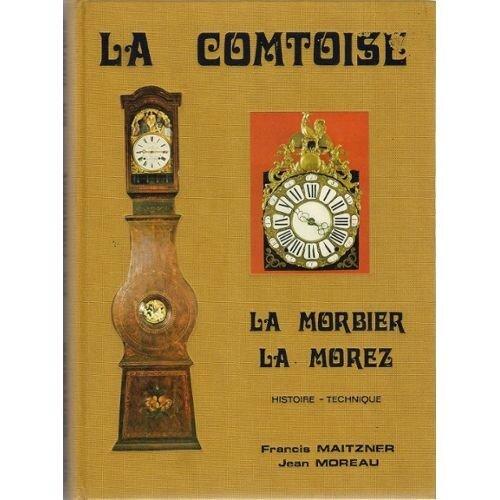 FRANC COMTOISE (13)