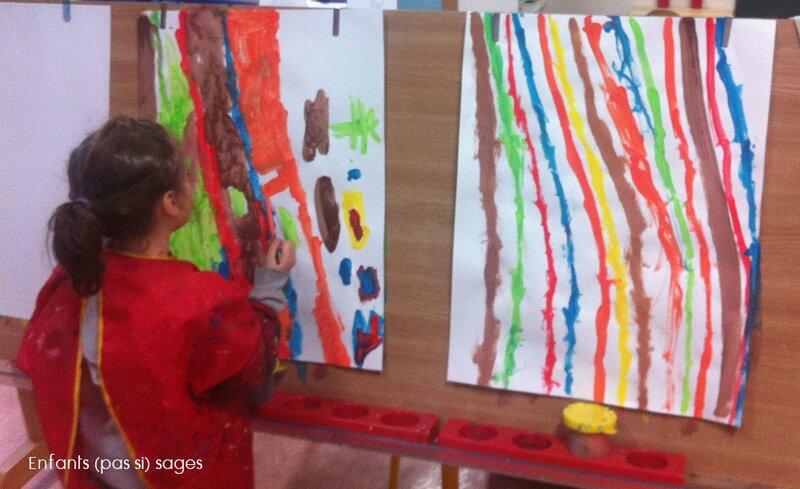 peinture-libre