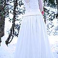 mariage hiver-inspiration nordique-238 c