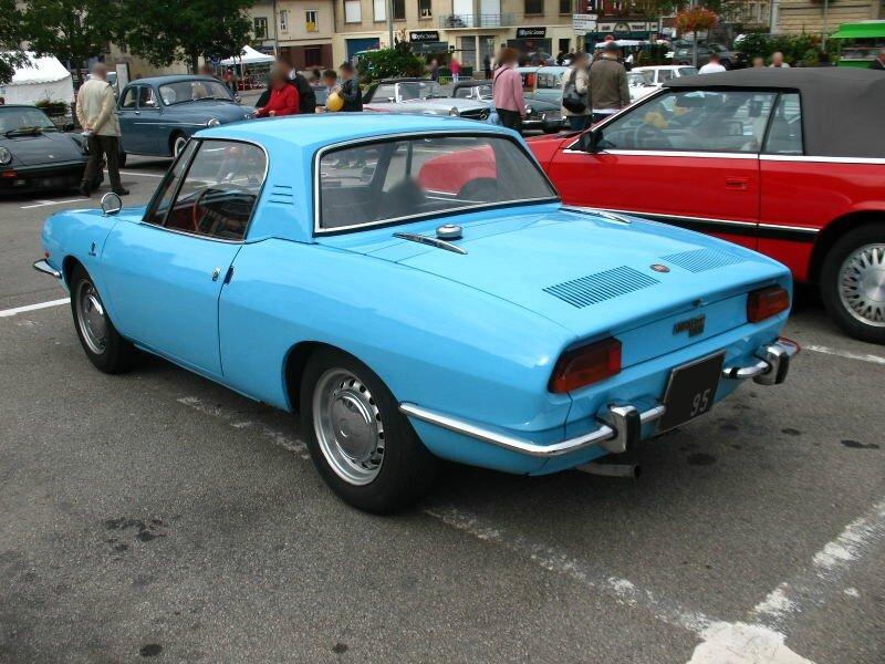 Fiat850SportSpiderar1