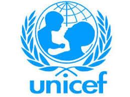 """Résultat de recherche d'images pour """"logo UNICEF"""""""
