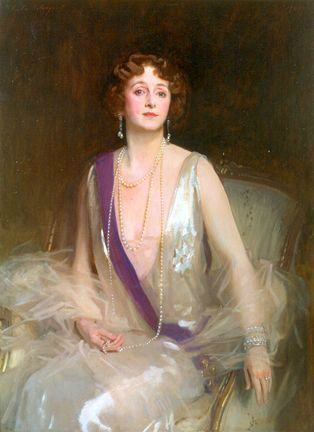 Grace_Elvina,_Marchioness_Curzon_of_Kedleston