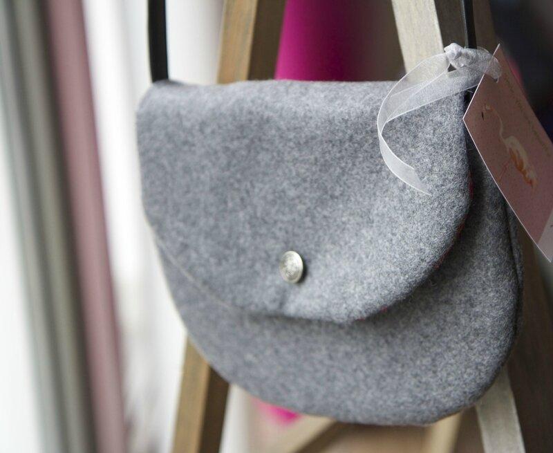 sac gris 3