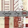 Loveling day