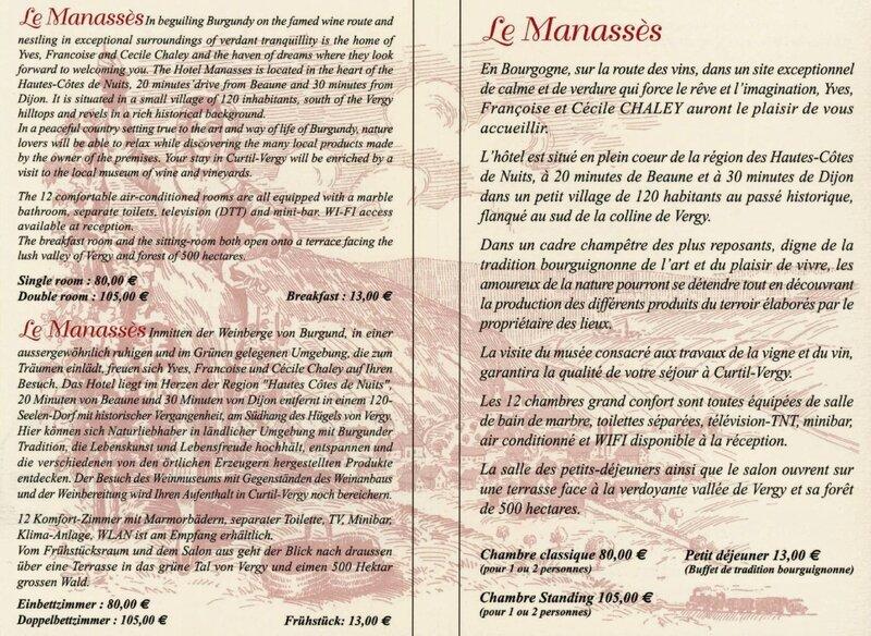 Hôt Le Manassès 002