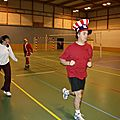 2012-12-20_volley_tournoi_noel_IMG_0224