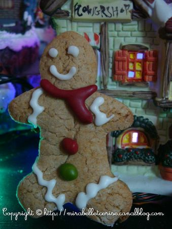 gingerbread1