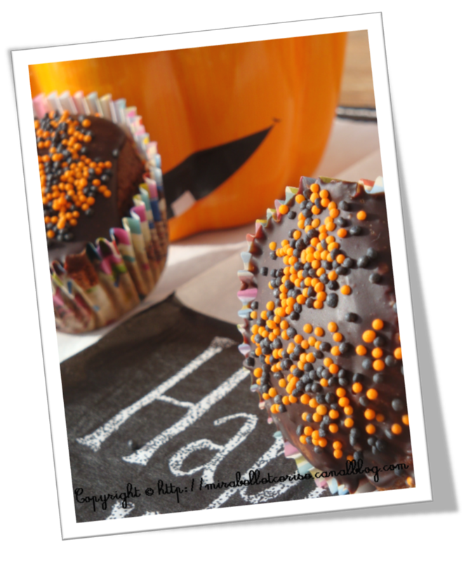 cupcakes halloween1