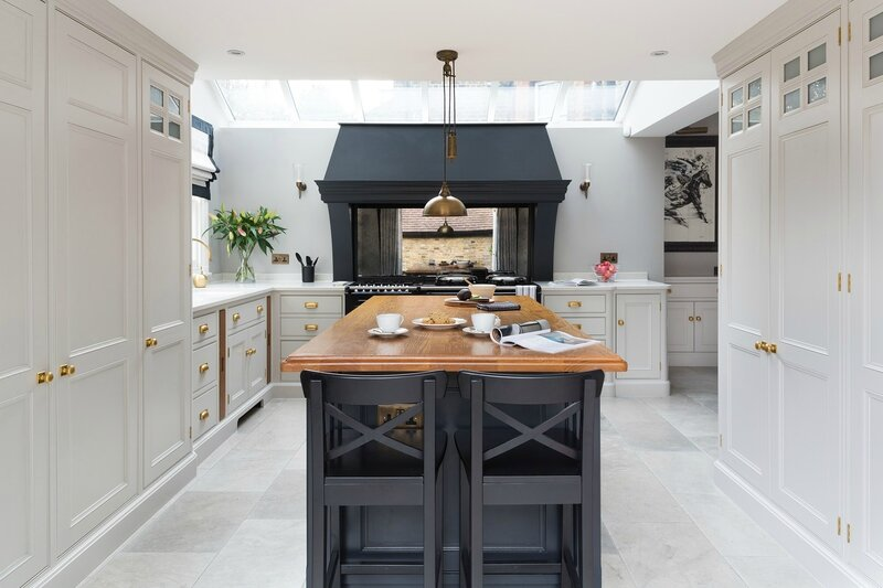 Luxury-Bespoke-Blackheath-Kitchen-Humphrey-Munson-Kitchens-1