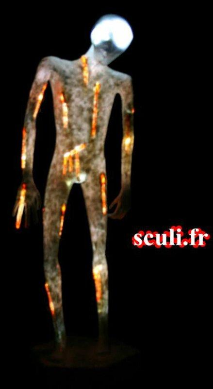 La_boite_noire_catalogue-sculi