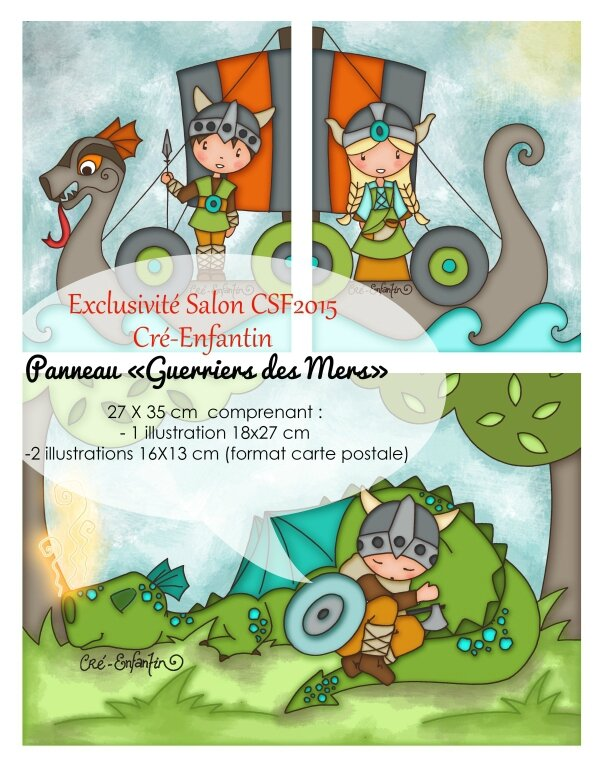 EXCLUSALON15-ILLUSGM-FB