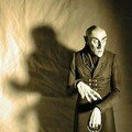 Sujet libre : Nosferatu